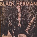 BlackHerman_avatar