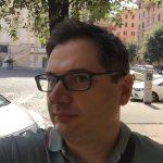 Fabrizio Montini Trotti
