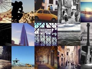 art&instagram