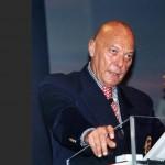 Enrico Cogno tra comunicazione e cultura