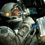 Interstellar: Grazie di tutto, Stanley!