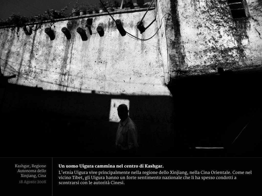 MeMo Magazine, Guillem Valle, IMG_8267