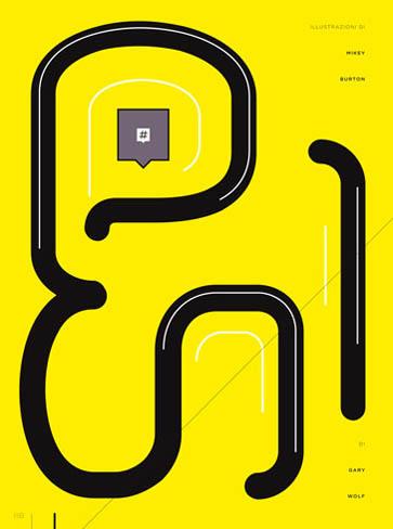 07 WR COVER SOLARE_NoCod_4Col.indd