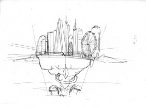 sketch_idea_iniziale