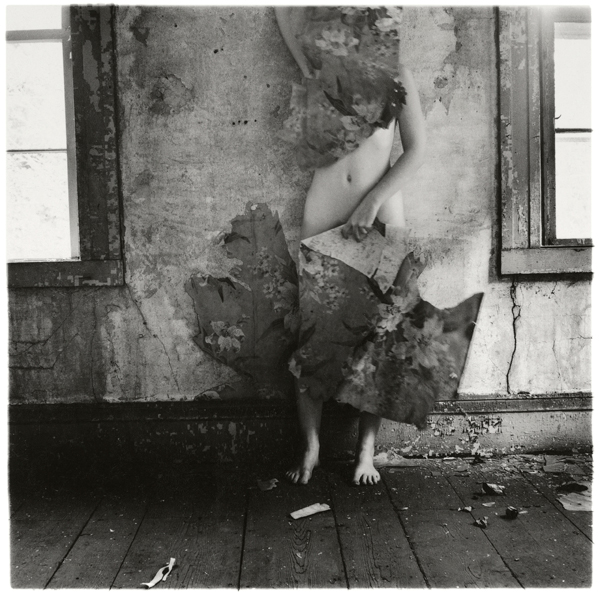 Francesca-Woodman-From-Space2-providence-Rhode-Island-1976-C-Betty-and-George-Woodman