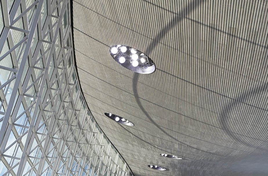 th_b12b54beaa6cf050370d423f00e03ec6_zha_aquaticscentre_huftoncrow_00811
