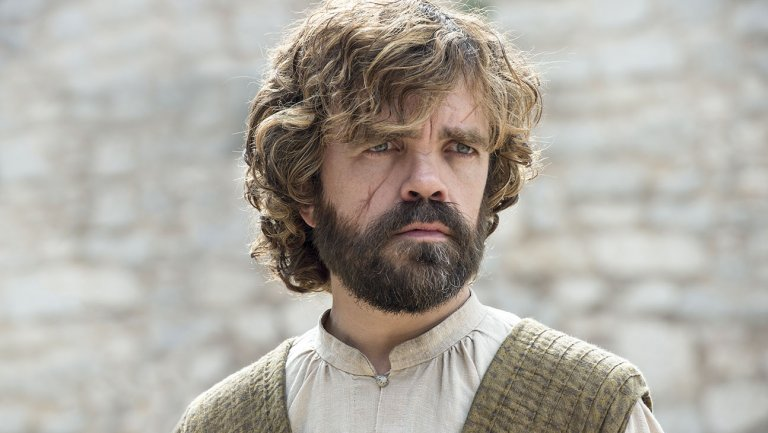Game_of_Thrones_S06_Tyrion