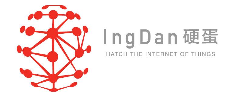 IngDanMasterlogooption1copy-1231