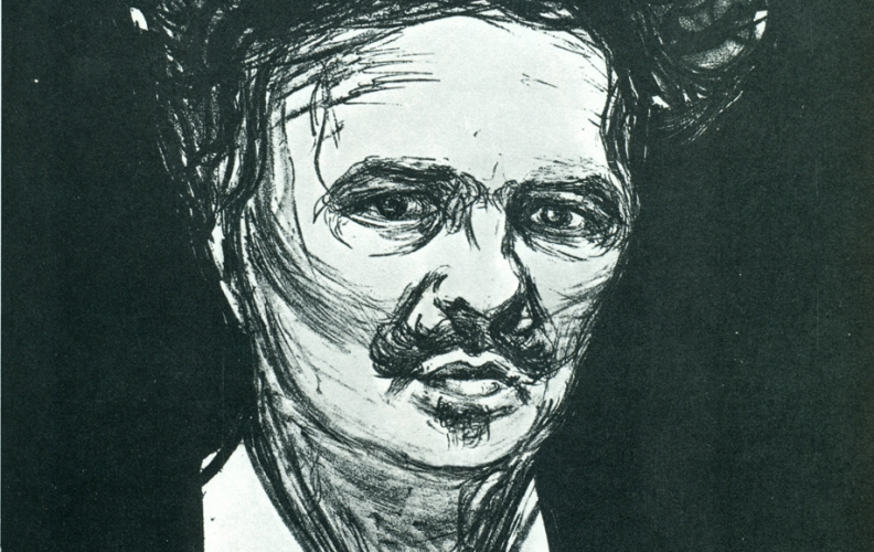 munch-strindberg