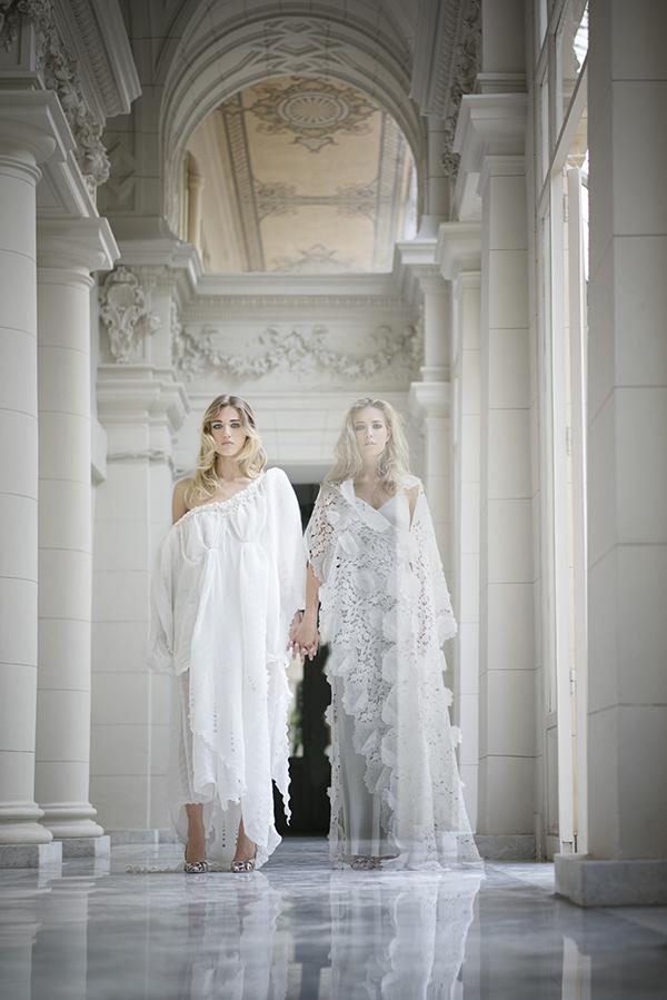 Fashion 3.0: come è cambiato il mondo della moda? Foto di Gabriele Rigon.