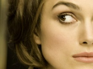 Coco Mademoiselle: The Film - CHANEL con Keira Knightley