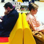 La libraia racconta: Barcellona - La Casa Del Llibre