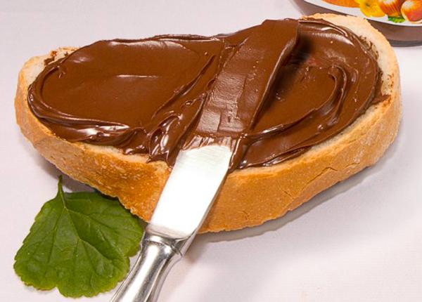 MY PERSONAL BRANDING di Gioia Gottini. A scuola dai grandi brand: Nutella.