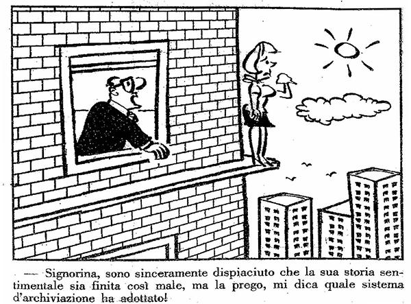 MY PERSONAL BRANDING di Gioia Gottini. A scuola dai grandi brand: la Settimana Enigmistica.