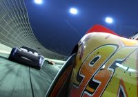 CARS 3 Movie ©2016 Disney•Pixar All Rights Reserved