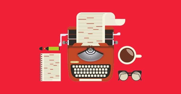 gli strumenti del copywriter