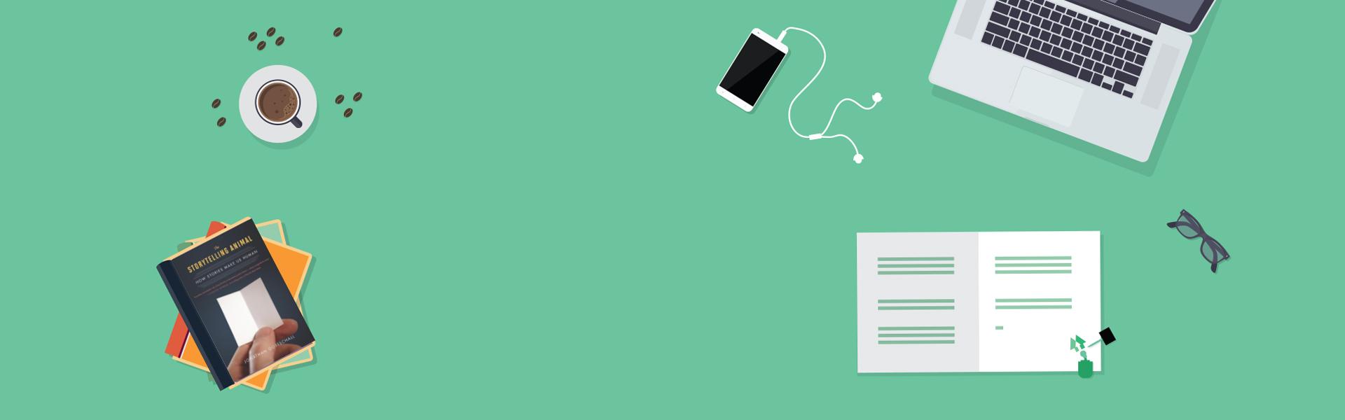 SECONDA COLAZIONE: Copywriting: Linktree per linkare il linkabile