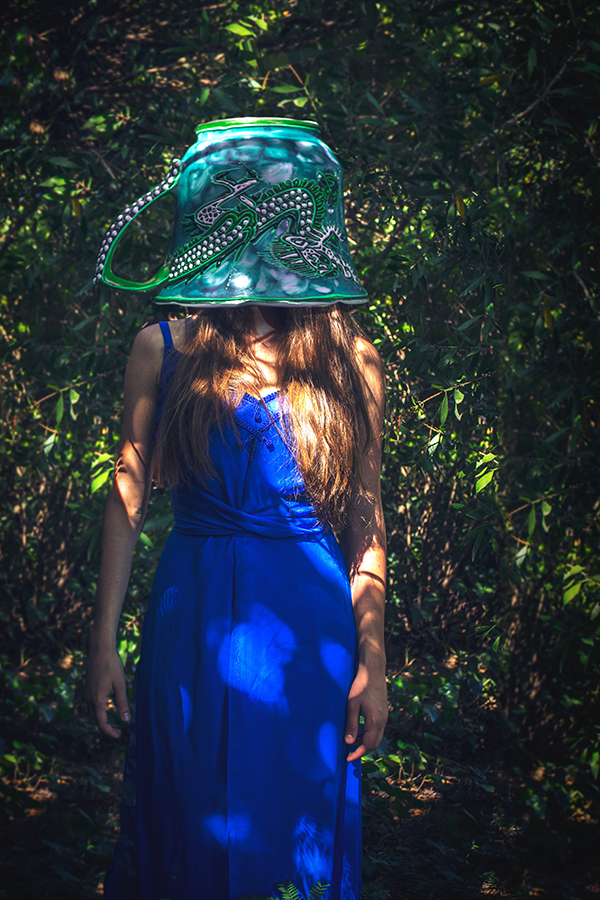 Foto di Talitha Neville su Unsplash