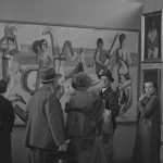 Repertorio mostra 1937