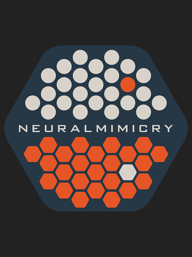 NeuralMimicry by Paul Isaac's Neuromorphic Cognitive Security Engineer