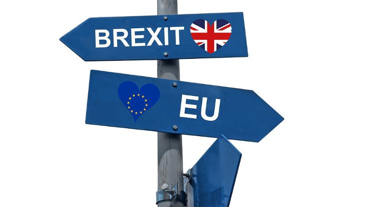 Brexit / EU