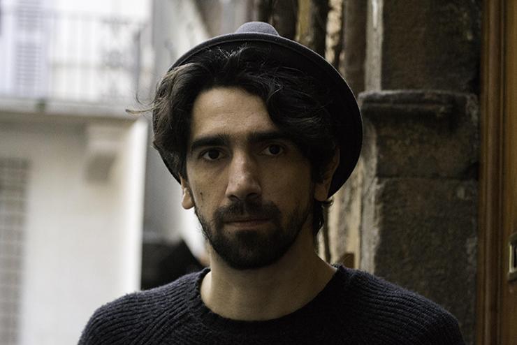 Emanuele Caiati