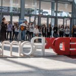 TEDxRoma 2018 Ph Edoardo Iacolucci (Press Bartoli)
