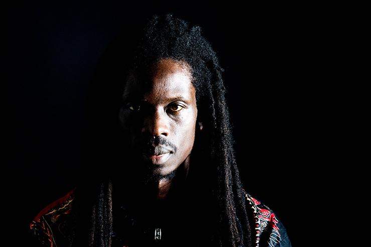 Ismaele Mbaye
