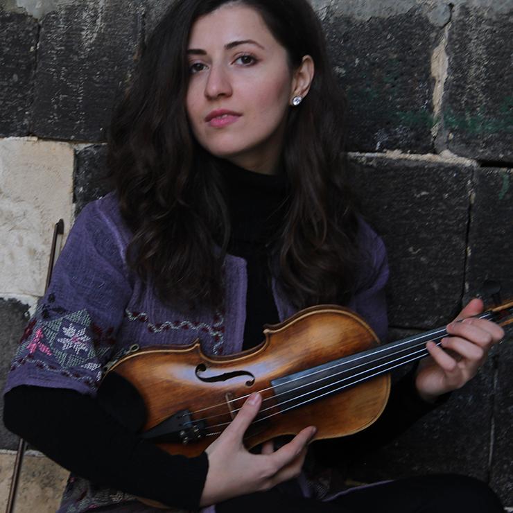 Dania Alkabir