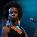 Kavinya Monthe Ndumbu | Ph Monia Pavoni