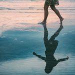 Photo by Vincentiu Solomon on Unsplash