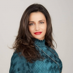 Francesca Chialà